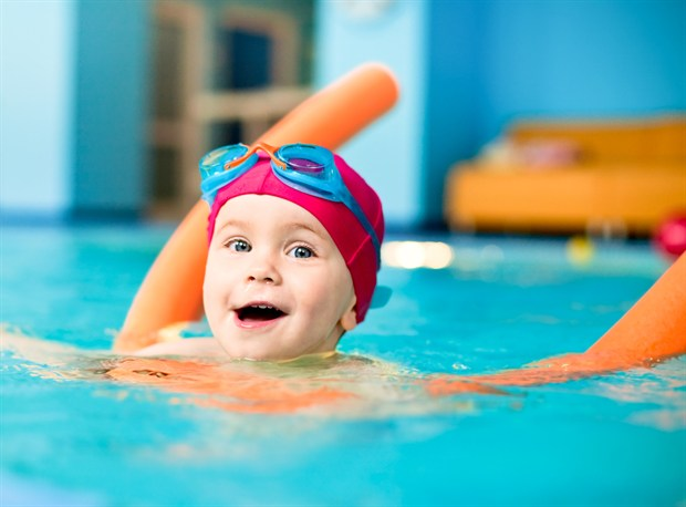 kids_swimming__1__620x458