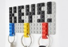 lego-key-holder
