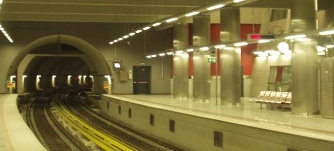 metro660_2