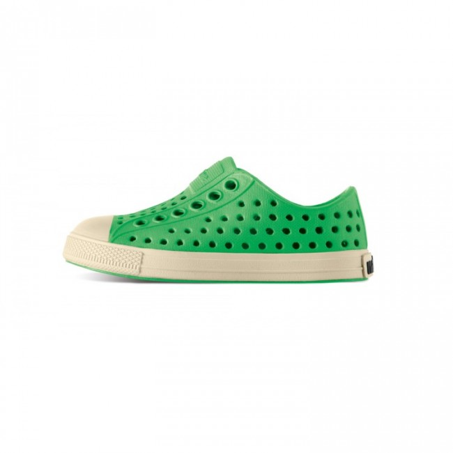 native-jefferson-picnic-green