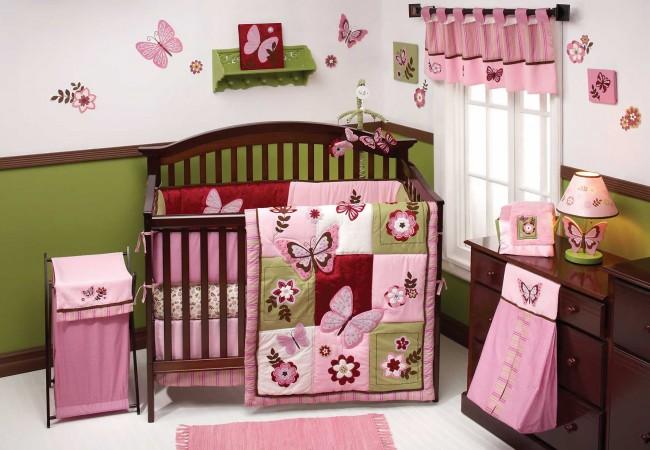 nojo-emily-baby-crib-bedding-xl
