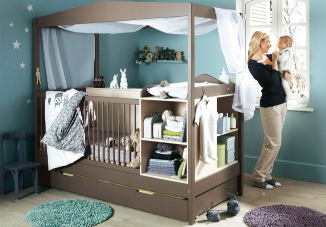 nursery-room-ideas-7