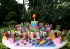 outdoor-birthday-kids-party-decoration
