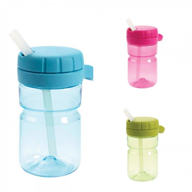 oxo-tot-kids-drinking-bottles-twist-top-straw-water-bottle-350-mls-main-916107-4494