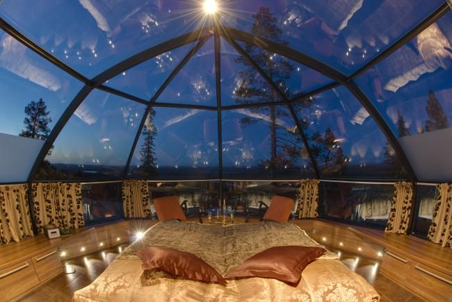 quantum-glass_e-glas_-igloos-hotel-kakslauttanen_saariselka_finland_visual-09__juha-lisakki-koivisto_0