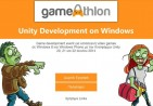 unity-development-on-windows-ekpaideutiki-ekdilosi-gia-anaptuksi-video-games