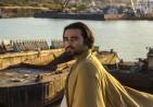 Περσες2_Θερινή Αυλαία