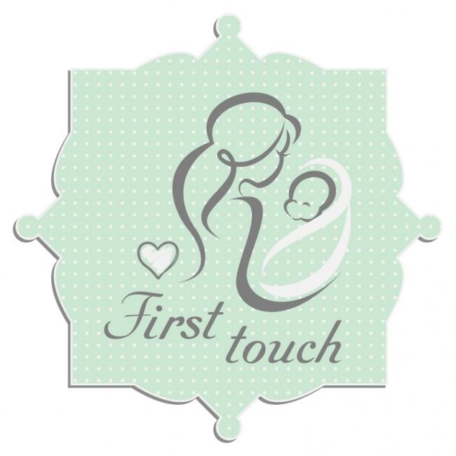 λογότυπο_2_First Touch