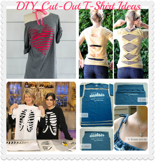 DIY-cut-out-t-shirt-ideas