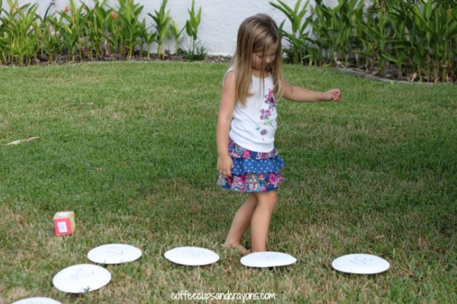 Gross-Motor-Number-Practice-Math-Game-for-Kids