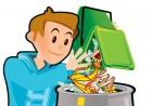 HomeComposting00