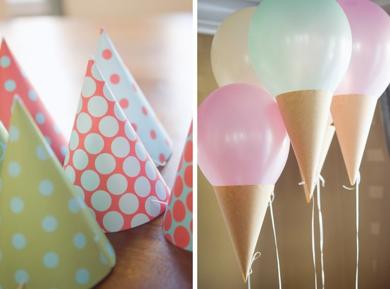Ice-Cream-Balloons1