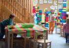 Kindergarten_St._Maria1
