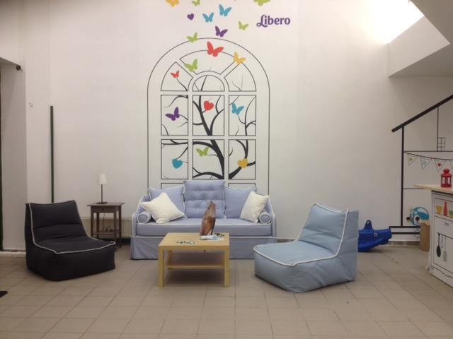 Libero-Baby-Center-2