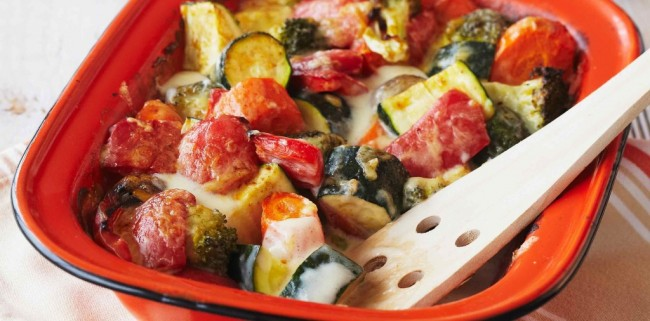 Recipe-Bases-Vegetable-Sides-TASTY-CHEESE-VEGETABLE-BAKE-1024x506