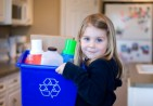 Teach-kids-to-recycle-with-trivia