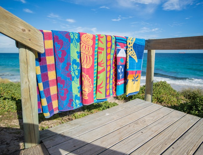beach_towel_basic_4_6stack__05072