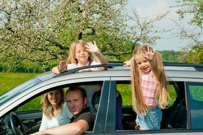 bigstock-Family-travelling-by-car-kids-12191294