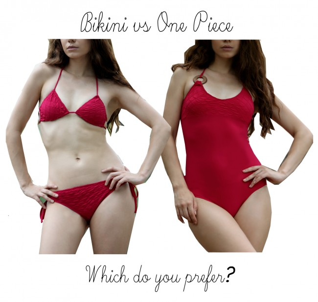 bikini-vs-one-piece