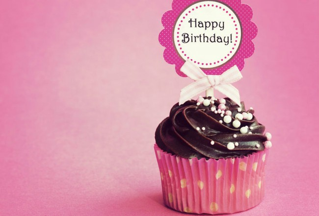 birthday-21a