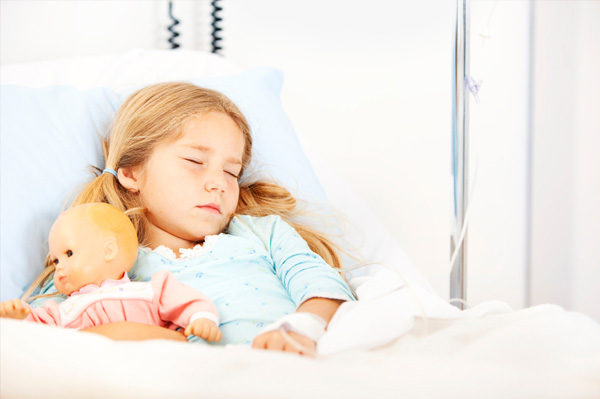 child-in-hospital-with-doll