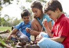 children-playing-outside-data