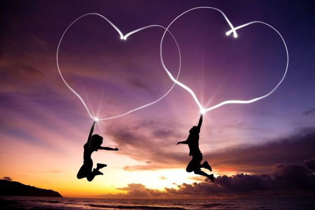 couple_hearts