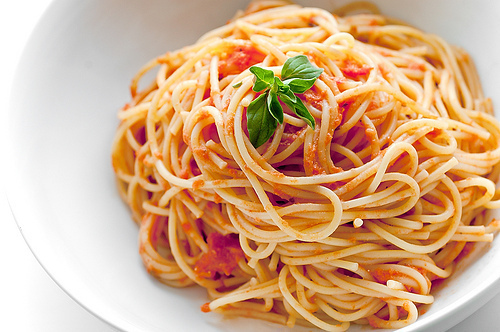 food-pasta-spaghetti-Favim.com-212593