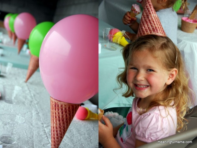 ice-cream-cone-party-hats1