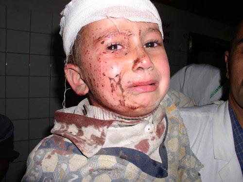 iraq_child