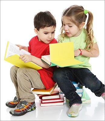 istock---kids-reading__1291409611_6978