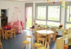 kindergarten-modulbauweise-infantia-hausen-bei-brugg