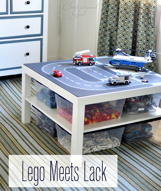 lego-meets-lack-table