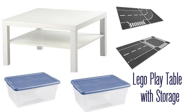 lego-play-table-with-storage (1)
