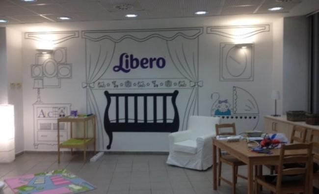libero_-_baby_center_1