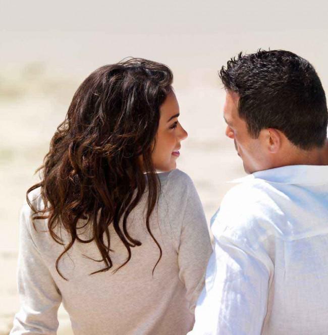 loving-relationship-quotes