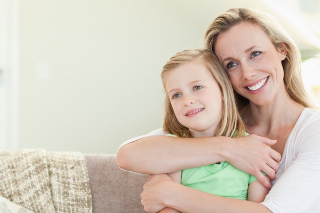 mother-and-daughter-smiling