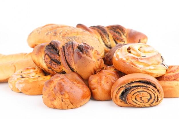 pastry--sweet--