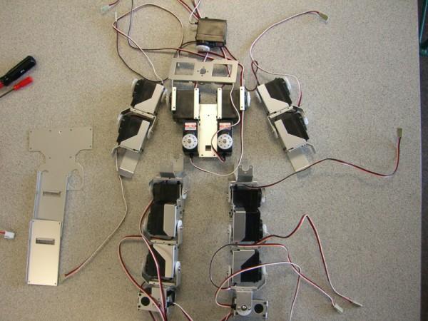 robotparts (1)
