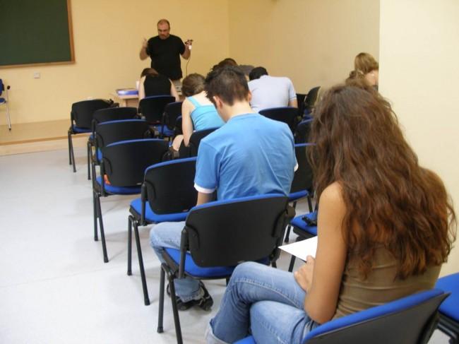 students_15