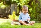 summer-education