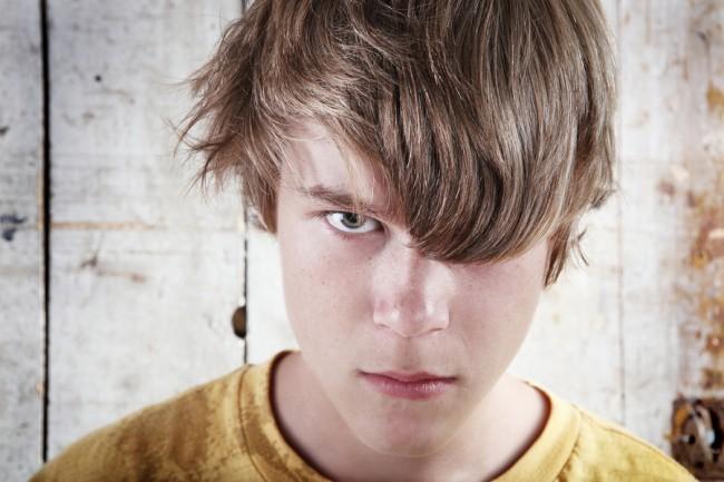 Αποτέλεσμα εικόνας για νευρα εφηβων