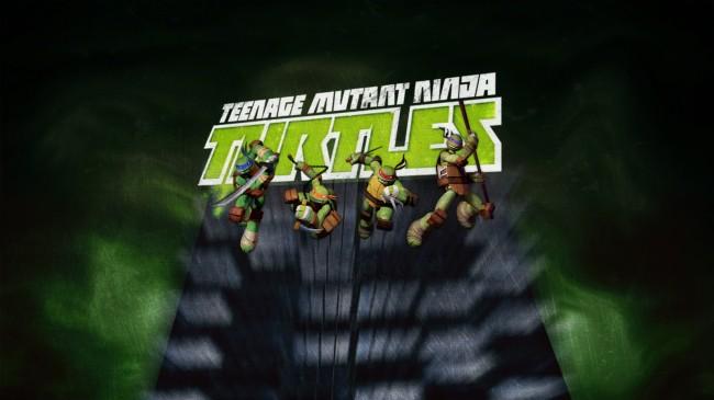 teenage_mutant_ninja_turtles_hd_wallpaper_39