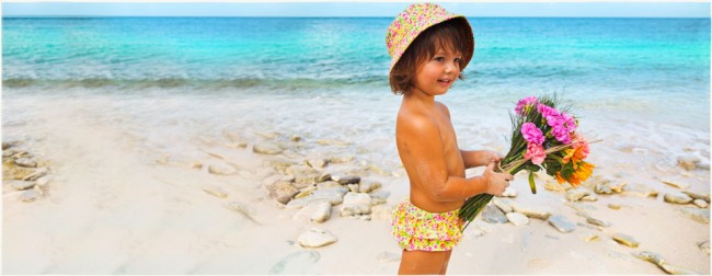 toddler-swimwear