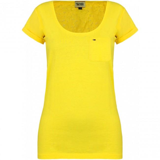 tommy-hilfiger-denim-kala-lace-t-shirt-lemon-drop_2