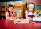 10-girls-writing