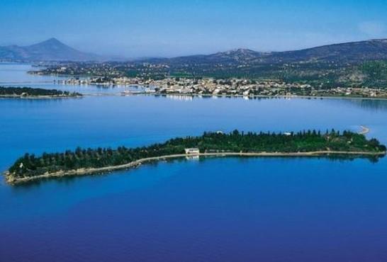 14084603_Trinity_Island_Greece.limghandler