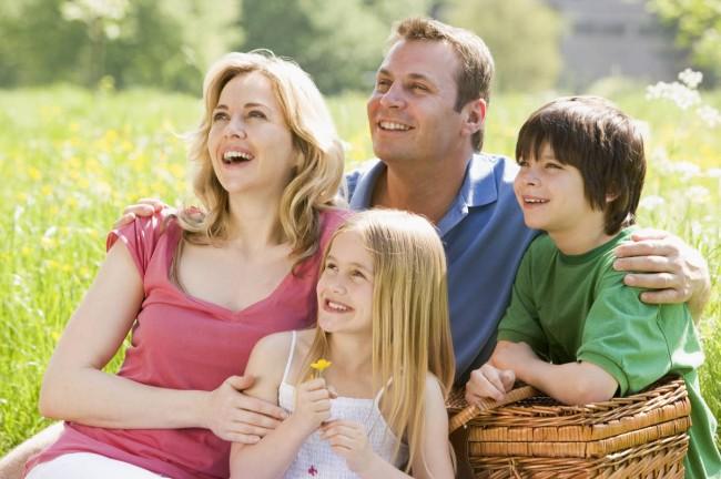 Optimized-happy-family-ADHD