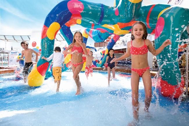RCI_Oasis_SPORTZONE_H20_Zone_kids_Waterpark
