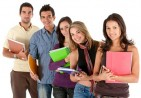 english-learning-course